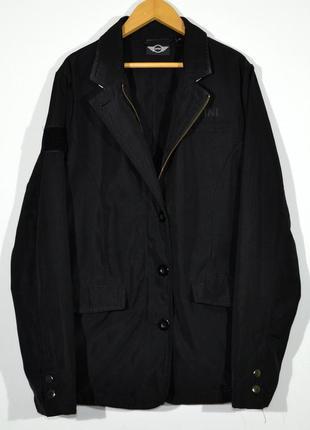 Куртка mini jacket
