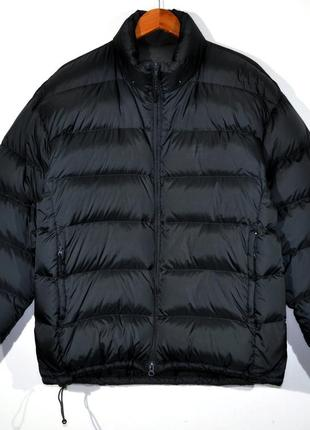 Пуховик mountain equpment down jacket