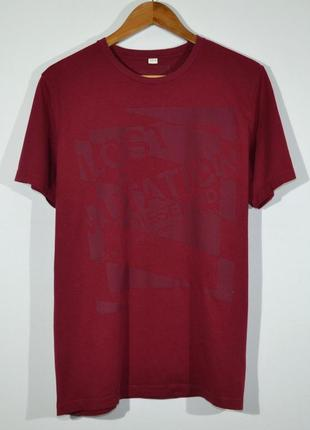 Футболка diesel t-shirt