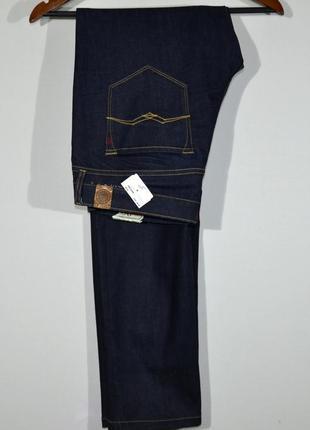 Джинсы replay w's jeans