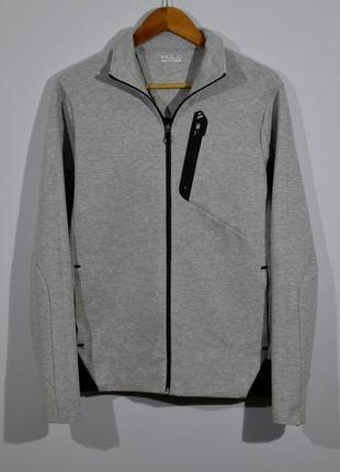 Кофта polo sport ralph lauren hoodie