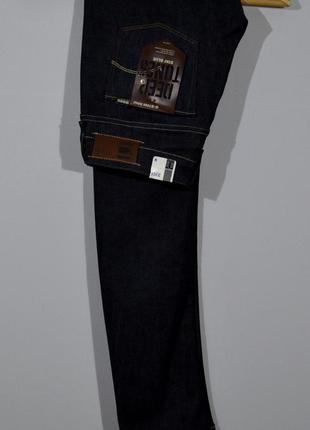 Джинсы g-star w's jeans