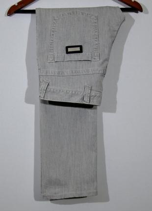 Джинсы armani collezioni jeans