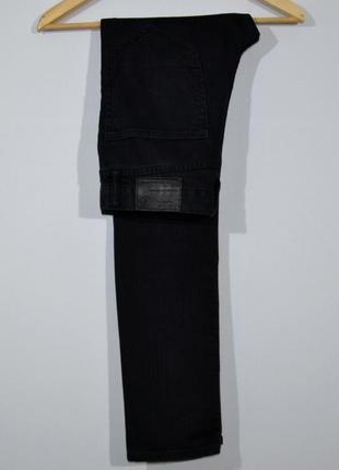 Джинсы allsaints w's jeans