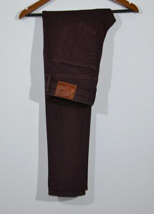 Джинсы abercrombie and fitch w's jeans