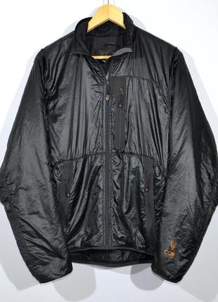 Куртка helly hansen odin jacket