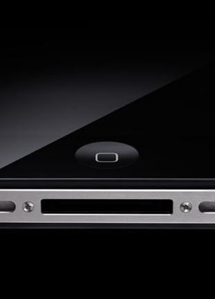 Iphone 4 16gb neverlock
