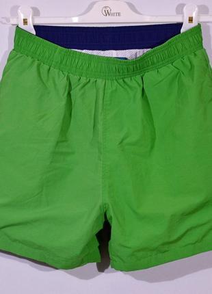 Шорты polo ralph lauren shorts