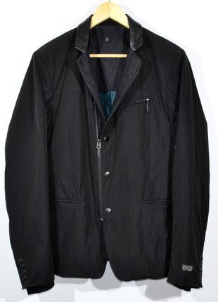 Пиджак блейзер diesel blazer jacket