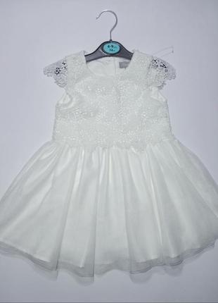 Платье primark*