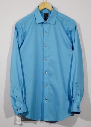 Рубашка calvin klein shirt