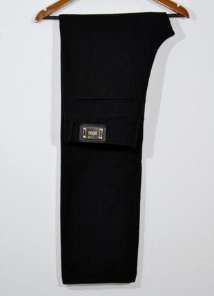 Джинсы boss jeans