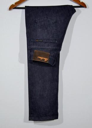 Джинсы corneliani jeans