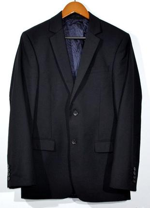 Пиджак dkny jacket