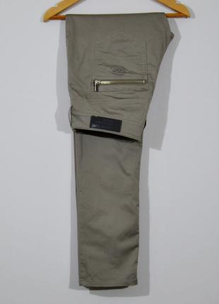 Штаны брюки armani jeans w's pants