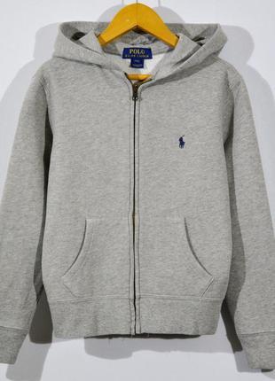 Худи polo ralph lauren w's hoodie