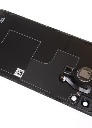 ASUS Zenfone 5Z ZS620KL на запчасти разборка экран камера крышка