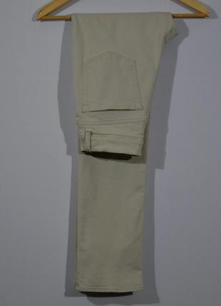 Джинсы calvin klein vintage w's jeans