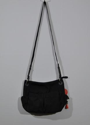 Сумочка readlly w's bag