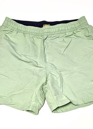 Ralph lauren шорты пляжные для плавания