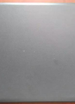 Нетбук Acer Aspire One Cloudbook 14 AO1-431-C8G8 Ноутбук, ульт...