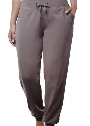 Спортивные женские штаны giada