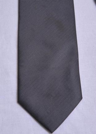Фактурный  галстук bhs  акция 1+1= 3👍