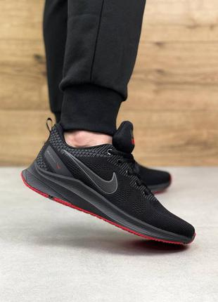 Мужские кроссовки nike air zoom pegasus