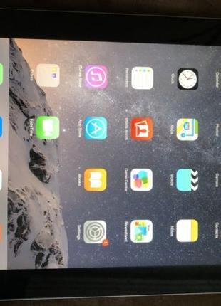 Планшет Apple iPad 2 16gb WiFi