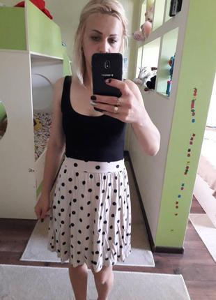 Женское платье размер 10