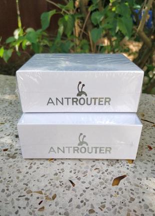 Роутер Bitmain Antrouter R1-LTC