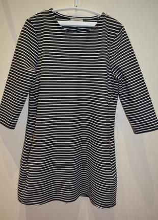 Платье женское размер  s