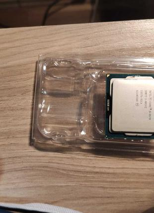 Intel Core i5-3570 3,6 ghz s1155