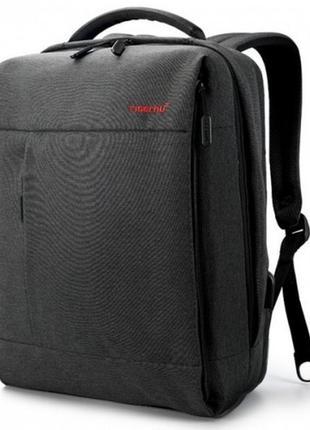 Рюкзак tigernu , t-b 3269