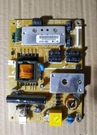 Блок живлення AY035D-2SF03