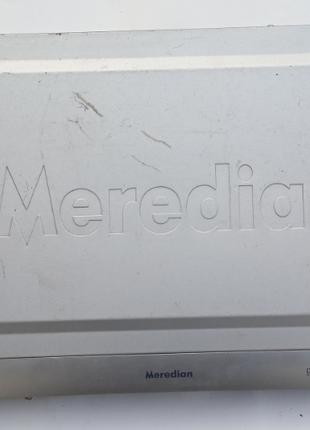 DVD плеер Meredian SDV-350. Проигрыватель DVD