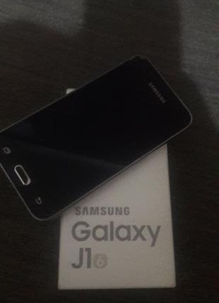 Samsung j1 2016. 8gb