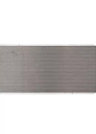 радиатор охлаждения TYC 13442