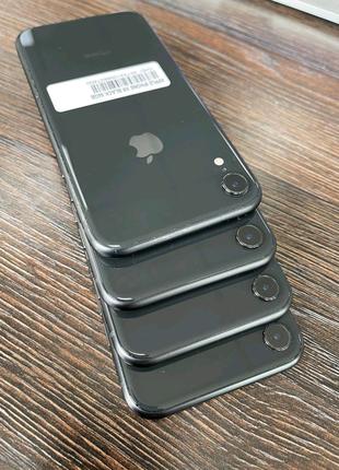 iPhone 7 8 X Xr Xs,11,11 pro max
