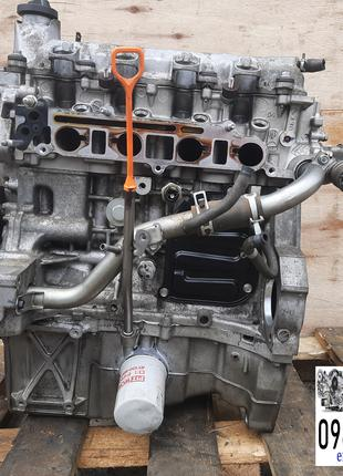 Двигатель L13A Honda Jazz 1.4 2002-2008 10002PWAE05