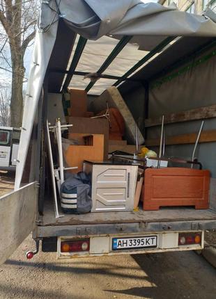 Грузоперевозки по Украине квартирные переезды