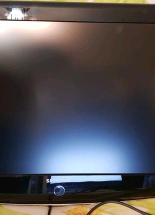 Телевизор Samsung 32''