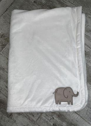 Конверт на выписку, плед, одеяло carters