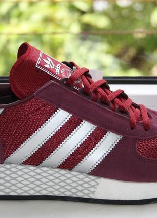 Фірма - кроссовки adidas marathon x 5923 iniki