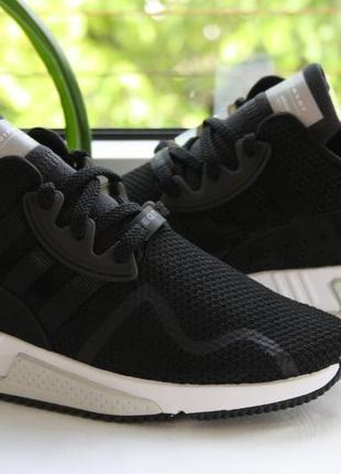 Фірма - кроссовки adidas equipment eqt cushion