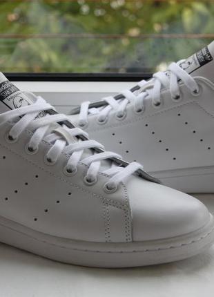 Фірма - кроссовки кеды adidas stan smith .