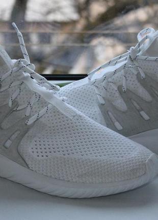 Фірма - кроссовки adidas tubular shadow nova primeknit !