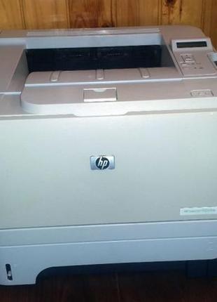 HP 2055d в хорошем состоянии! Гарантия!!!