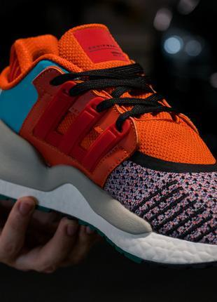 Кроссовки мужские Adidas EQT Support 003