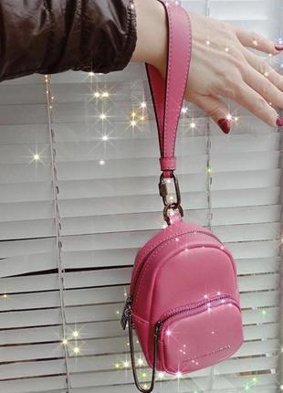 Стильный оригинал рюкзак сумочка